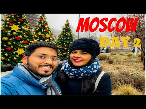 Short journey to Moscow Russia, Kremlin, St.Basil' s Cathedral, Gum Mall|Mallu Vlog02|മ സ ക യാത ര