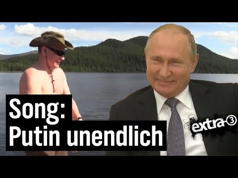 Song für Putin (2020): Er heißt Vladimir|additional 3|NDR